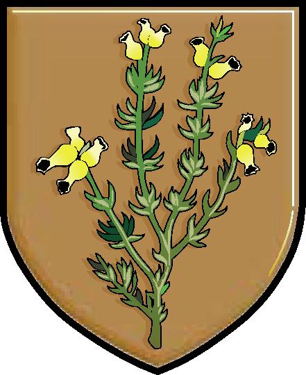 Le Brusquet